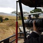 Photo of Twanga Touring