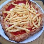 Photo of Pizza & Sfizi