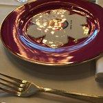 Photo of India Club Restaurant