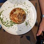 Photo of Restaurant Eldorado