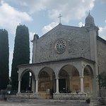 Santuario della Madonna del Frassino의 사진