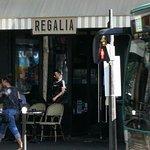 Photo of La Regalia