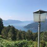 Photo of Ristoro Lago Delio