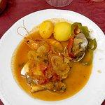 Photo of Salgadosmar Restaurante Bar