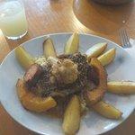 Valokuva: Adams Appels Restaurant