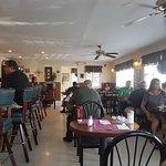 Photo of JJ's Diner