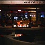 Photo of Knossos