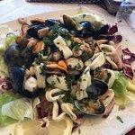 Foto de O'Neil Bar Restaurant