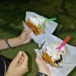 Photo of Latte Pa Bar Gelateria