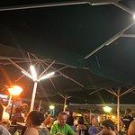 Foto di Bar du Golfe