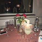 Billede af Asado's Steakhouse, Bar & Lounge
