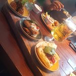 Chiquito - Cheshire Oaks Picture