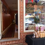 Anthony's Italian Coffee Houseの写真