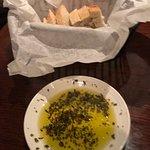Fotografia de Carrabba's Italian Grill