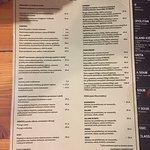 Valokuva: Rynek 95 Restaurant