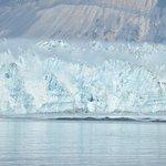 صورة فوتوغرافية لـ Above & Beyond Alaska