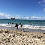 Φωτογραφία: Portreath Beach