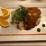 Foto van Chive Sea Bar & Lounge