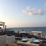 Фотография King Scorpio Beach Bar Restaurant