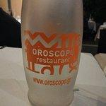 Φωτογραφία: Oroscopo