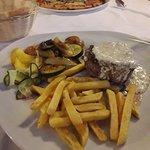 Foto de Restoran Rialto