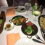 Foto van Masala Indian Restaurant