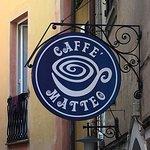 Photo of Caffe Matteo