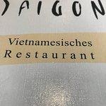 Foto de Saigon