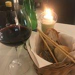 Foto de Accènto Restaurant