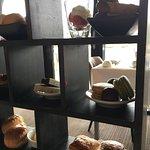 Foto de Restaurant Woods