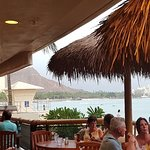 Foto de Duke's Waikiki
