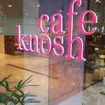Фотография Cafe Knosh
