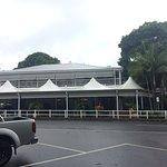 Photo of Court House Hotel Port Douglas