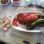 Photo of Kofteci Ahmet Usta