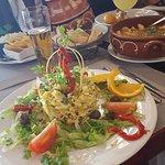 Fotografia de Cafe Restaurante Trindade