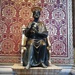 Foto di Visite Guidate dei Musei Vaticani