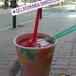 Photo of Gelatomania Barcelona