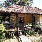 Photo of Museu do Seringal Vila Paraiso