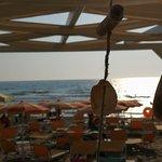 Photo de Dog Beach