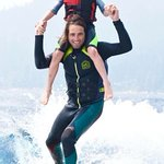 Bilde fra Tahoe Surf Company