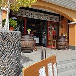 Secret Tasca 😜