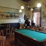 Photo of The Occidental Saloon