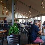 Photo of Cliffside Restaurant