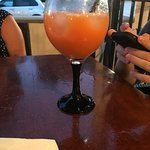 Bilde fra Restaurant Victoria