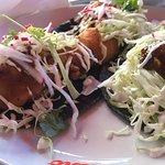 more tacos