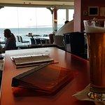 Bild från Lalla Oceanside Grill