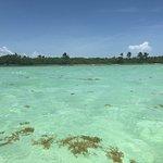 Foto de Sian Ka'an Biosphere Reserve