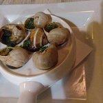 Fotografia lokality Restaurace Letem Světem