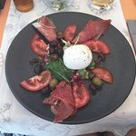 Billede af Restaurant VANJAKA