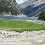 Photo of Latteria di Livigno